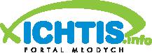 Portal Młodych ICHTIS.info
